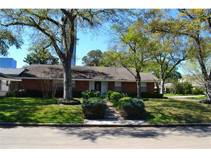 3102 Newcastle Drive Houston, TX MLS# 79254782
