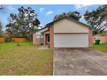 3919 Suttonford Drive Houston, TX MLS# 793831