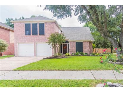 21235 Park Willow Drive Katy, TX MLS# 79459419