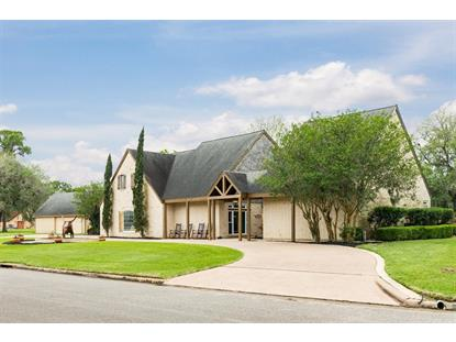 2142 Riverside Drive, West Columbia, TX