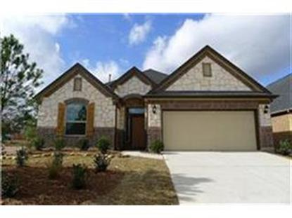 19 Marshside , The Woodlands, TX