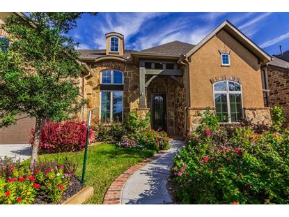 18922 Trinity Star Drive Cypress, TX MLS# 79596500