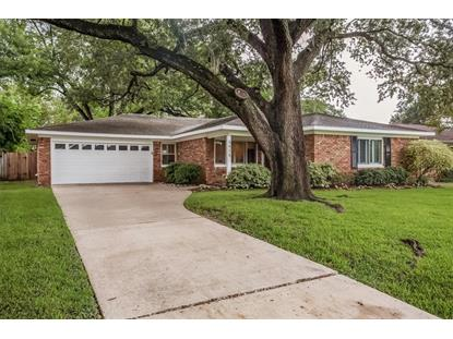 4414 Merwin Street Houston, TX MLS# 7967526