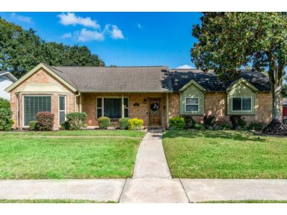 8822 Hazen Street Houston, TX MLS# 7967576