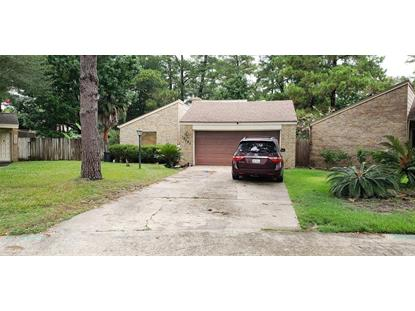 12045 Champion Forest Drive Houston, TX MLS# 79693339