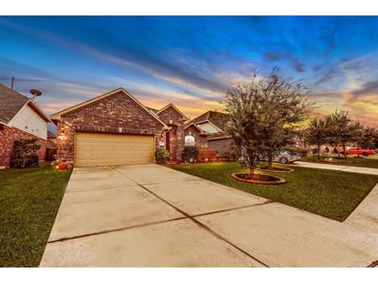 3530 Orchard Valley Lane Spring, TX MLS# 79799003