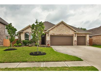 24419 Split Rock Falls, Tomball, TX