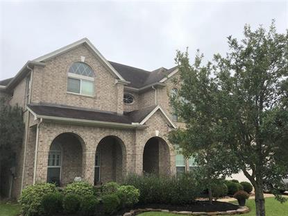 7207 Wedgehollow Ct Court Spring, TX MLS# 7986842