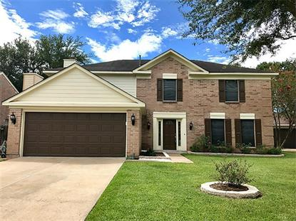 3222 W Rangecrest Place Sugar Land, TX MLS# 79898560