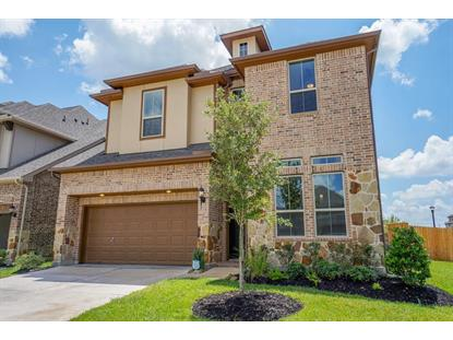 13223 Parkway Spring Drive Houston, TX MLS# 79903512