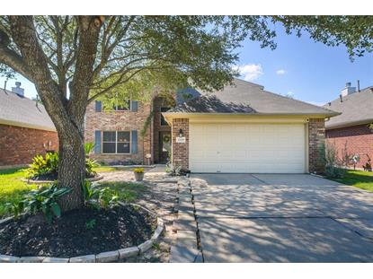 22019 Golden Cedar Drive Cypress, TX MLS# 79954296
