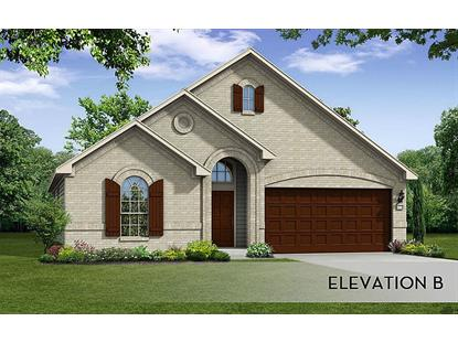 Baytown TX Real Estate Homes For Sale In Baytown Texas Weichert