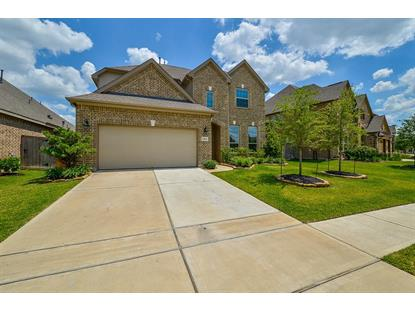 10926 Walts Run Lane Cypress, TX MLS# 80034849