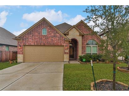 4123 Grand Sunnyview Lane Houston, TX MLS# 80102626