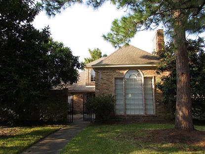 11646 Trailmont Drive Houston, TX MLS# 80115933
