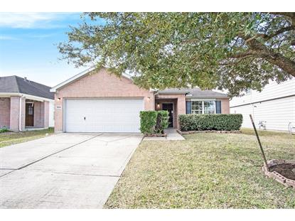 9518 Abigail Drive Sugar Land, TX MLS# 80203326
