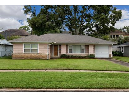 5127 Maple Street Bellaire, TX MLS# 80228941