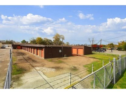 2039 Pech Road Houston, TX MLS# 80261041