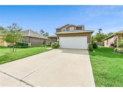 212 Country Crossing Circle Magnolia, TX MLS# 80291854