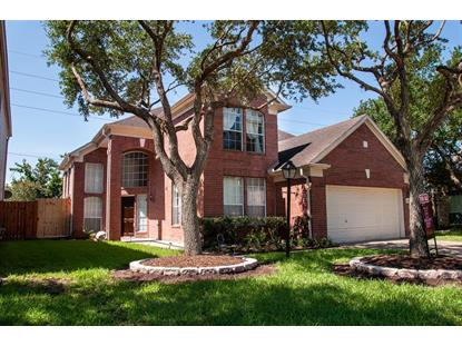 12459 Shadowvista Drive Houston, TX MLS# 80332363