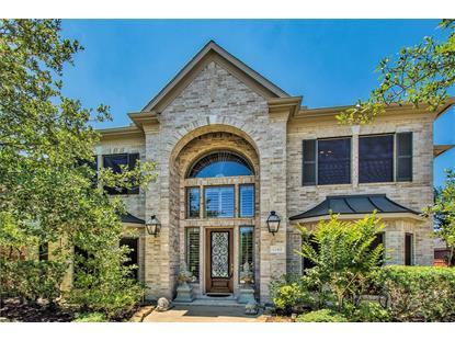 12411 Santiago Cove Lane, Houston, TX
