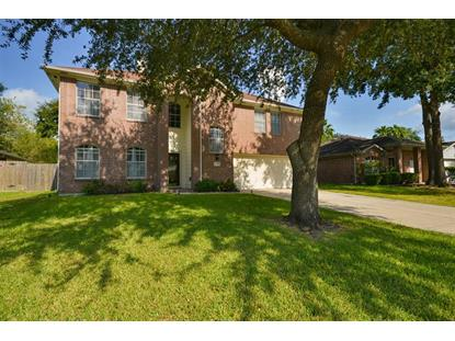 3811 Liles Lane Humble, TX MLS# 80341693
