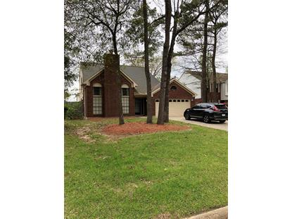 5711 Manor Forest Drive, Kingwood, TX