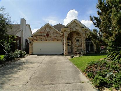1702 Park Forest , Katy, TX