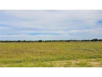 1711 Bell Settlement Road Ledbetter, TX MLS# 80465631