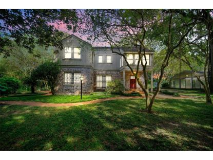 12961 Greens Bayou Street Houston, TX MLS# 80472616