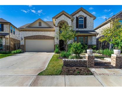 16715 Highland Country Drive Cypress, TX MLS# 80518295