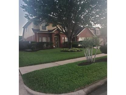 6523 River Bluff Drive Houston, TX MLS# 80549500
