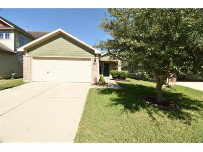 26118 Parkman Grove Drive Richmond, TX MLS# 80585360