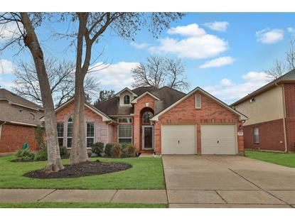 3015 Shady Ridge Trail Sugar Land, TX MLS# 80697711