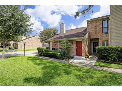 971 Memorial Village Drive Houston, TX MLS# 80711351