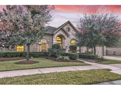 2210 Chelsea Creek Lane Spring, TX MLS# 80770185