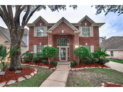 4907 Double Eagle Drive Pasadena, TX MLS# 80860834