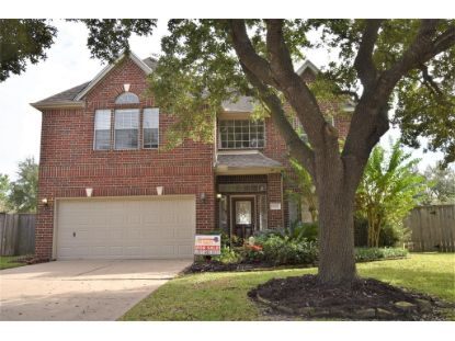 1202 Melford Drive Houston, TX MLS# 80892641