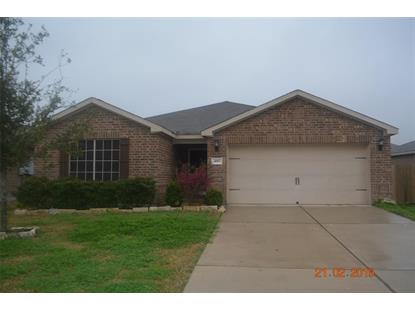 4911 Alder Bend Ln  Richmond, TX MLS# 80981544