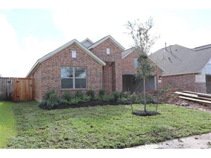 21714 Rose Maris , Tomball, TX