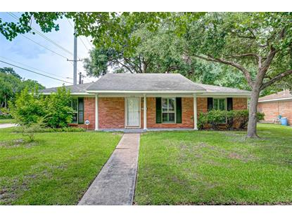 5478 Loch Lomond Drive Houston, TX MLS# 81149515