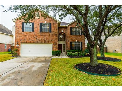 13230 Durbridge Trail Drive Houston, TX MLS# 81160706