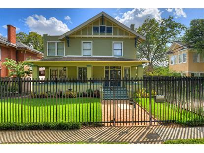 905 Kipling Street Houston, TX MLS# 81166425