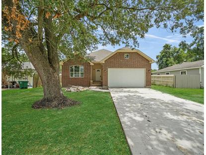 4114 Groton Drive Houston, TX MLS# 81198662