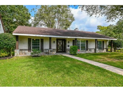 6002 Beaudry Drive Houston, TX MLS# 81301495