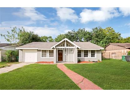 5511 Elm Tree Drive Houston, TX MLS# 81349786