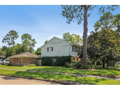 15303 Torry Pines Road Houston, TX MLS# 81368669