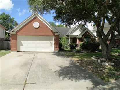 1314 Hollow Ash Lane, Katy, TX
