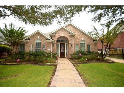827 Old Valley Way Houston, TX MLS# 81444170