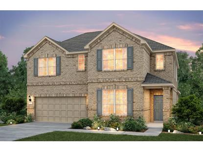 24939 Clearwater Willow Trace Richmond, TX MLS# 81471938